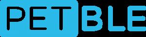 PETBLE-Logo