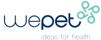 WePet-プレミアムペットフード通販
